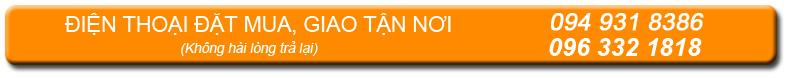 Máy lọc không khí Lifepro L366S-AP, hàng Việt Nam. Diệt khuẩn và khử mùi hiệu quả bằng ozzon và đèn UV