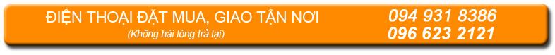 Mua ngay máy hút ẩm Coway AD-1615A sản xuất tại Hàn Quốc nhận khuyến mãi
