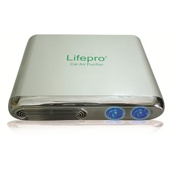 LIFEPRO L338-OT