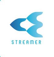 công nghệ streamer