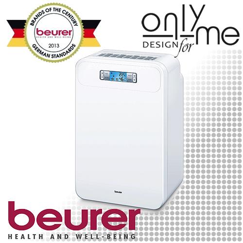 Máy hút ẩm Beurer thương hiệu số 1 châu Âu