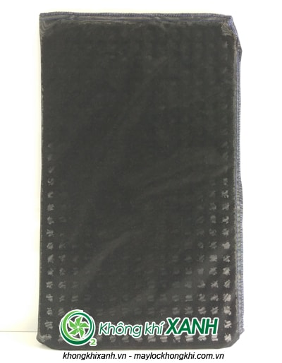 Màng lọc khử mùi than hoạt tính dạng viên trên Panasonic F-PXJ30A