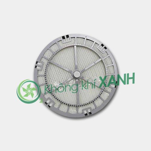 Màng lọc tạo ẩm máy Panasonic F-VXK70A
