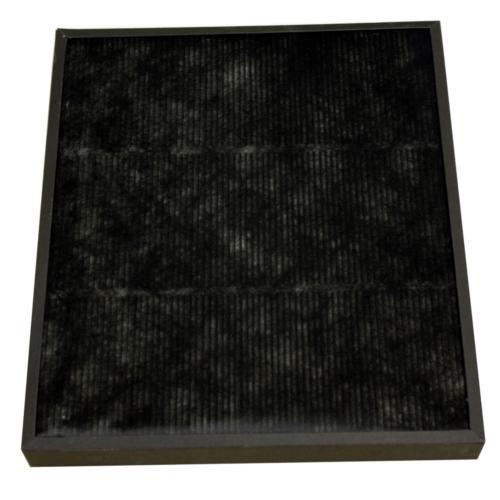 PXJ30A Bộ lọc hỗn hợp Hepa và khử mùi Panasonic