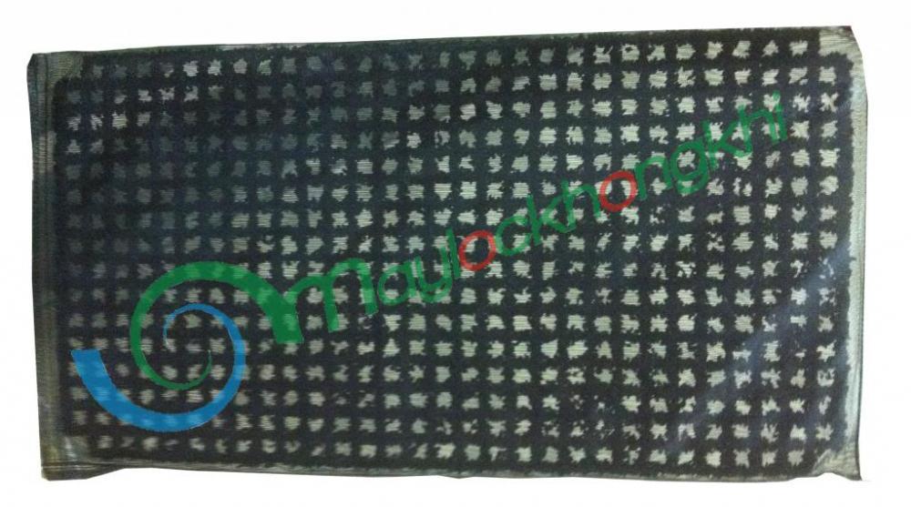 PXH55A Bộ lọc hỗn hợp Hepa và khử mùi Panasonic