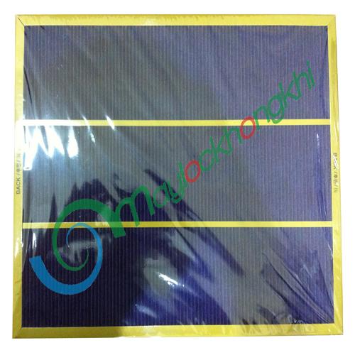 Màng lọc MCC/ Custom filter máy Coway AP1008DH
