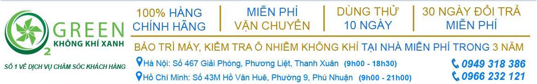 http://maylockhongkhi.com.vn